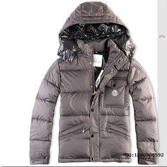 http://www.warmjackets4u.com/moncler-men-s-down-jackets-hooded-zipper-in-grey.html