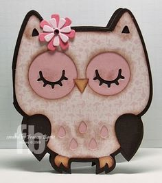cute for baby girl shower theme
