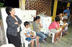 CELULA JOVEM E NIVER DA JUMARA - CASA DE JUREMA 15 DE NOVEMBRO DE 2014 (2) - OneDrive