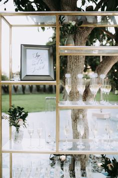 Shaina and Derek's Destination Wedding in Beautiful Cabo San Lucas Diy Wedding Bar, Wedding Signage, Fall Wedding, Wedding Reception, Our Wedding, Destination Wedding, Wedding Venues, Ceremony Seating, Dj Lighting