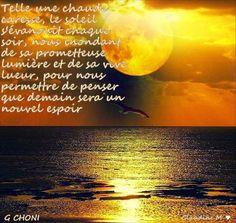 Claudine Michau - Google+