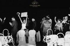Wedding in Novara - North Italy coming soon on my site  www.fotogravina.it  #AbbaziaSantoSpirito #wedding #ceremony #blackandwhite #bride #groom #LakeComo #weddingdress #unforgettable #love #forever #NorthItaly  #together #weddingphotographer #romance #marriage #weddingday #celebrate #instawed #instawedding #photooftheday #weddingdetails #detailsfound #happy