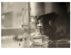 Still Life Photography * © Valeria