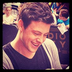 """Glee's Cory Monteith will be honored on Glee on with the episode title """"The Quarterback"""" which will address the death of Cory's character Finn Hudson. The episode will also address with PSA's addressing drug addiction, the evil that haunted Cory, and caused his death. Today the coroner in Vancouver finally released his report of Cory's cause of death."""