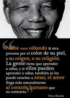 130 Nelson Mandela Ideas Nelson Mandela Mandela Nelson Mandela Quotes