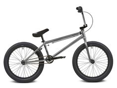 Live chat and free european & worldwide shipping from above & order value now at kunstform BMX Shop & Mailorder! Push Bikes, Bmx Bikes, Bmx Scooter, Bmx Shop, Bmx Parts, Pro Scooters, Longboarding, Extreme Sports, Longboards
