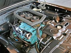 136 best gto by pontiac images muscle cars 1965 pontiac gto rh pinterest com