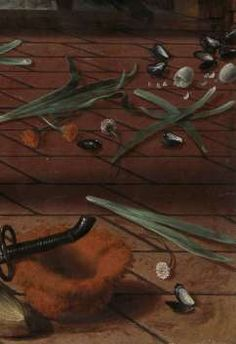 Pieter Aertsen - Artists - Explore the collection - Rijksmuseum