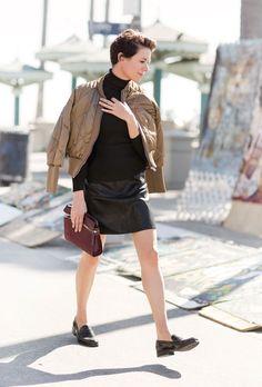 Image 1 of Garance Doré 6 from Zara