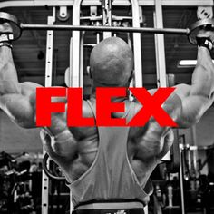 How Phil Heath built two of the best arms on the planet. - See more at: http://www.flexonline.com/training/arms/gifted-guns#sthash.jvCuHG1g.dpuf