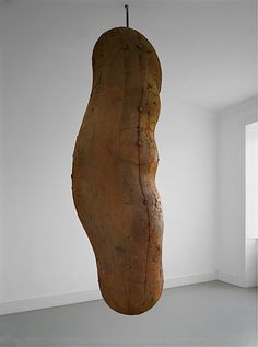 40 Ideas contemporary art sculpture inspiration antony gormley for 2019 Antony Gormley, Contemporary Sculpture, Contemporary Art, Contemporary Photography, Abstract Sculpture, Sculpture Art, Painting Abstract, Spring Art Projects, Art Studio Design