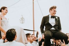 An Edgy Aussie Wedding In Kangaroo Valley — The Bold Americana I Fall In Love, Falling In Love, Wedding Reception Photography, Be Bold, Byron Bay, Destination Wedding Photographer, Kansas City, Elegant Wedding, Big Day