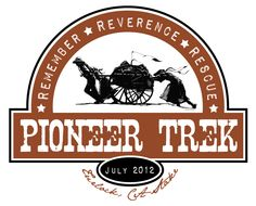 My Heart Leaps Up: Remember, Reverence, Rescue : Midway Stake pioneer trek website Pioneer Trek, Pioneer Day, Trek Ideas, Mormon Pioneers, Lds Youth, Lds Scriptures, Youth Conference, Young Women Activities, Great Lakes Region