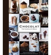 Chocolat by Le Cordon Bleu