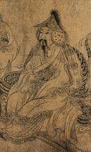 Yuan Huizong.jpg