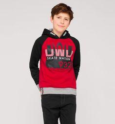 Boys Hoodies, Boys Shirts, Mens Sweatshirts, Kids Boys, Boy Outfits, Sport, Shirt Designs, Kids Fashion, Tees