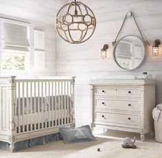 The Beautiful Nursery Wall Sconce Sweet Coastal Ba Nurseries Nurseries Ideas Kidspace Interiors is one of pictures of lighting ideas for your home. The res 531