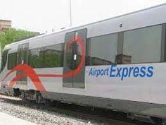 Repair of Delhi Airport Metro Express to cost Rs 12 crore: Govt