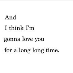 Linda Ronstadt song