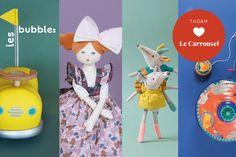 Hier dreht sich alles um Spielzeug: Le Carrousel. Le Carrousel führt Qualitätsspielzeug im französischen Stil. Allesamt batterienfrei und ohne gesundheitsschädigende Inhaltsstoffe. Und jedes einzelne Produkt ist irgendwie ein kleines Stückchen Kindheitserinnerung. Oder wann hattet Ihr das letzte Mal eine Musikmühle oder einen Kreisel in der Hand? #thingswevefound #tadah #itsamomsworld #mothermag #magazin #mamablog #motherhood #motherswelove #lebenmitkindern #lifewithkids #swissmom #swissblog…