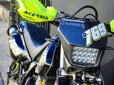 Dr650 Dr 650, Motorbikes