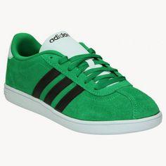 new concept 2de9d 79c29 Modelos Adidas Neo Hombre