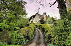 Devonshire, England 15 amazing non-touristy places to discover each country's national character