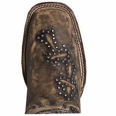 dan post cross walker boots - Google Search