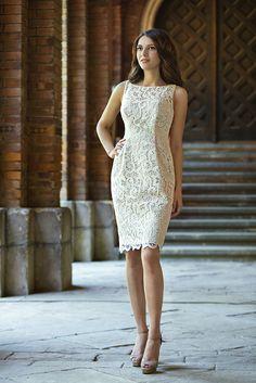 Like this:Like Loading. Dresses 2014, Formal Dresses, Peplum Dress, Evening Dresses, Bride, Style, Fashion, Dresses For Formal, Evening Gowns Dresses