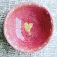 ...у нас багато очікувань від осені, сподіваюся тільки на Господа ... #ceramicstudio #clay #ceramic #Kramatorsk #Ukraine #life #pottery…