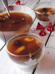 Wigilijny kompot z suszu Polish Christmas, Christmas Time, Pickle Soup, Borscht, Beet Salad, Cabbage Rolls, Cooking On The Grill, Polish Recipes, Chili