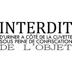 Regles Toilettes | Toilette | Pinterest | Humour, Citations Françaises Et  Citations Inspirantes