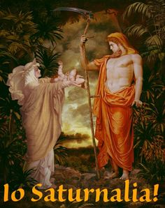 Paintings of Classical Mythology and a brief introduction to Greek & Roman, Mythology featuring contemporary Illustrations by Howard David Johnson Greece Mythology, World Mythology, Greek Gods And Goddesses, Greek And Roman Mythology, Religion, Classical Mythology, Vampire, Realistic Paintings, Ancient Greece