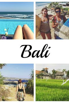 Bali Local Tips and the Best Bali Travel Guide 2019 Bali Travel Guide, Asia Travel, Travel Advice, Places To Travel, Travel Destinations, Places To Go, Travel Around The World, Around The Worlds, Koh Lanta Thailand