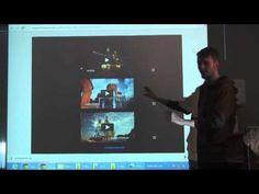Встреча с Алексеем Брином (28.02.2014, Тверь) - YouTube