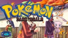http://www.pokemoner.com/2017/04/pokemon-dark-realm.html Pokemon Dark Realm  Name: Pokemon Dark Realm Remake From: Pokemon Ruby Remake by: duchuy Description: That's name of a game which X. Company develope in late 22th century. The game contact derectly to your neutrons and give the best experience to player But something hapenned.... Oneday as other very normal day [player] come to school to start his (her) class but then he got lost... In pokemon world And all our story begin [player] who…