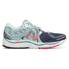 30f3c756c45 14 Best running shoes images