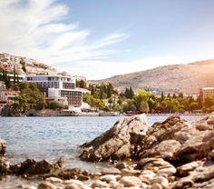Book Hotel Kompas Dubrovnik, Dubrovnik on TripAdvisor: See 74 traveler reviews, 110 candid photos, and great deals for Hotel Kompas Dubrovnik, ranked #6 of 67 hotels in Dubrovnik and rated 5 of 5 at TripAdvisor.