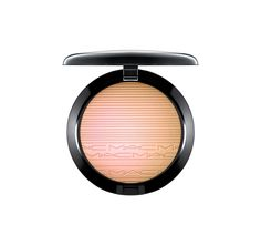 Extra Dimension Skinfinish adds the perfect glow to skin. The liquid-powder highlighter, with prismatic reflections, is designed to sculpt and highlight your face, leaving a luminous, well-defined finish. The creamy powder formula lasts up to ten hours.