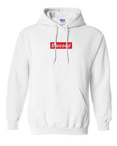 c7d57c41fcfc D G Light Blue Logo Unisex hoodie. G · Clothes