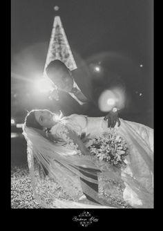 Bárbara Alves   Fotografia: Vilmar e Ana [Casamento e Templo]