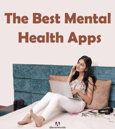 Do you have any mental health issues? You can seek help online through your mobile app. Here is some information about a few mental health apps to help you get an idea and choose one for you or your loved ones. More on the blog. #AhaNOW #mentalhealth #health #wellness #healthy #lifestyle #healthylifestyle #apps #tech #technology #mobileapp #mentalhealthapps #healthandwellness #healthblog #mindfulness #therapy #therapist #guestpost #guestposting #guestpostservices #blog #blogging #bloggers Mindfulness Therapy, Retirement Strategies, Health App, Good Mental Health, Best Blogs, Health Matters, Parenting Advice, Other People, Happy Life