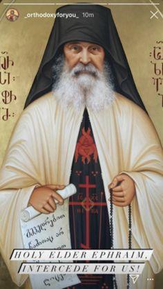 Arizona, Orthodox Christianity, Holy Family, Holi, First Love, Prayers, Religion, Faith, Movie Posters