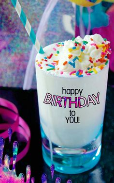 Happy birthday wishes to a best friend funny cute wish for friends forever. Amaz… Happy birthday wishes a best friend funny sweet wishes for friends forever. Stunning funny birthday wishes for best friend female male in picture quotes. Happy Birthday Wishes Quotes, Birthday Blessings, Happy Wishes, Happy Birthday Funny, Belated Birthday, Happy Birthday Images, Happy Birthday Greetings, Birthday Messages, Friend Birthday
