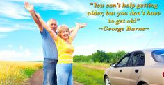 You Really are Only as Old as You Feel - http://myhouseaz.nwsltr.info/you-really-are-only-as-old-as-you-feel/