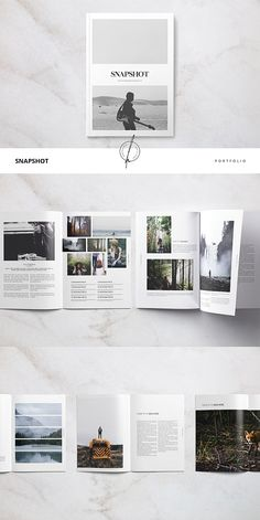 Snapshot portfolio - Dresses for Women Portfolio Design Layouts, Photography Brochure, Photography Portfolio, Lifestyle Photography, Amazing Photography, Editorial Layout, Editorial Design, Web Design, Portfolio Fotografia