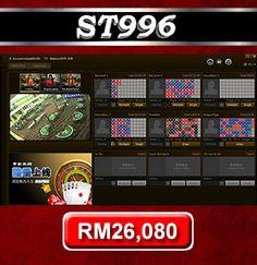 Бездепозитный бонус казино vegas paradise скачать игровые автоматы цнт