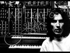 George Harrison - Electronic Sound (Complete Album).wmv