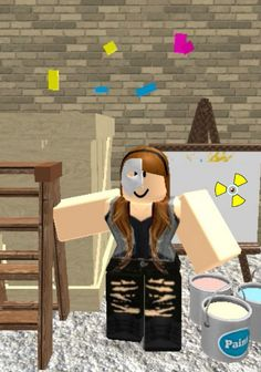 New Testshigh School Life Roblox Roblox Pinterest - 1101 Best Roblox Games Images Games Play Roblox Roblox Cake