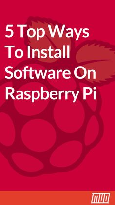 Ways To Install Software On Raspberry Pi Makeuseof - Add Remove Software For Raspberry Pi Another Way Of Installing Software On Your Raspberry Pi Is Via The Graphical Package Manager Many Linux Operating Systems Come With A Package Manager Installe Learn Computer Science, Computer Diy, Computer Programming, Linux, Pi Arcade, Arduino Beginner, Raspberry Pi Computer, Teaching Technology, Teaching Biology